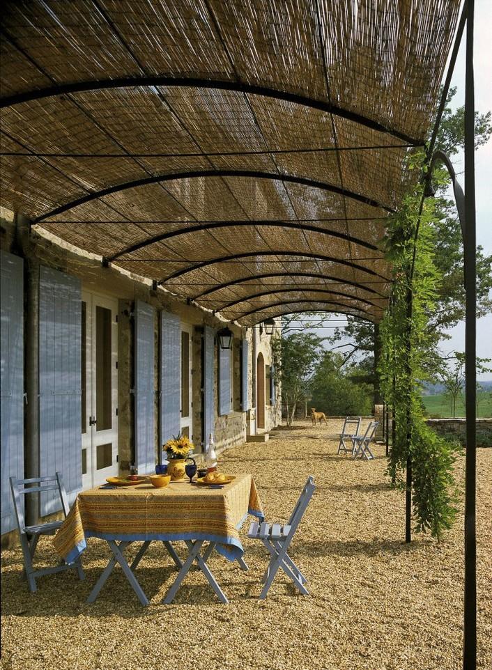 lovely-traditional-outdoor-canopy-gazebo-photo-ideas