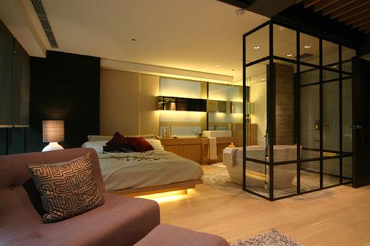 luxury-hong-kong-apartment-design