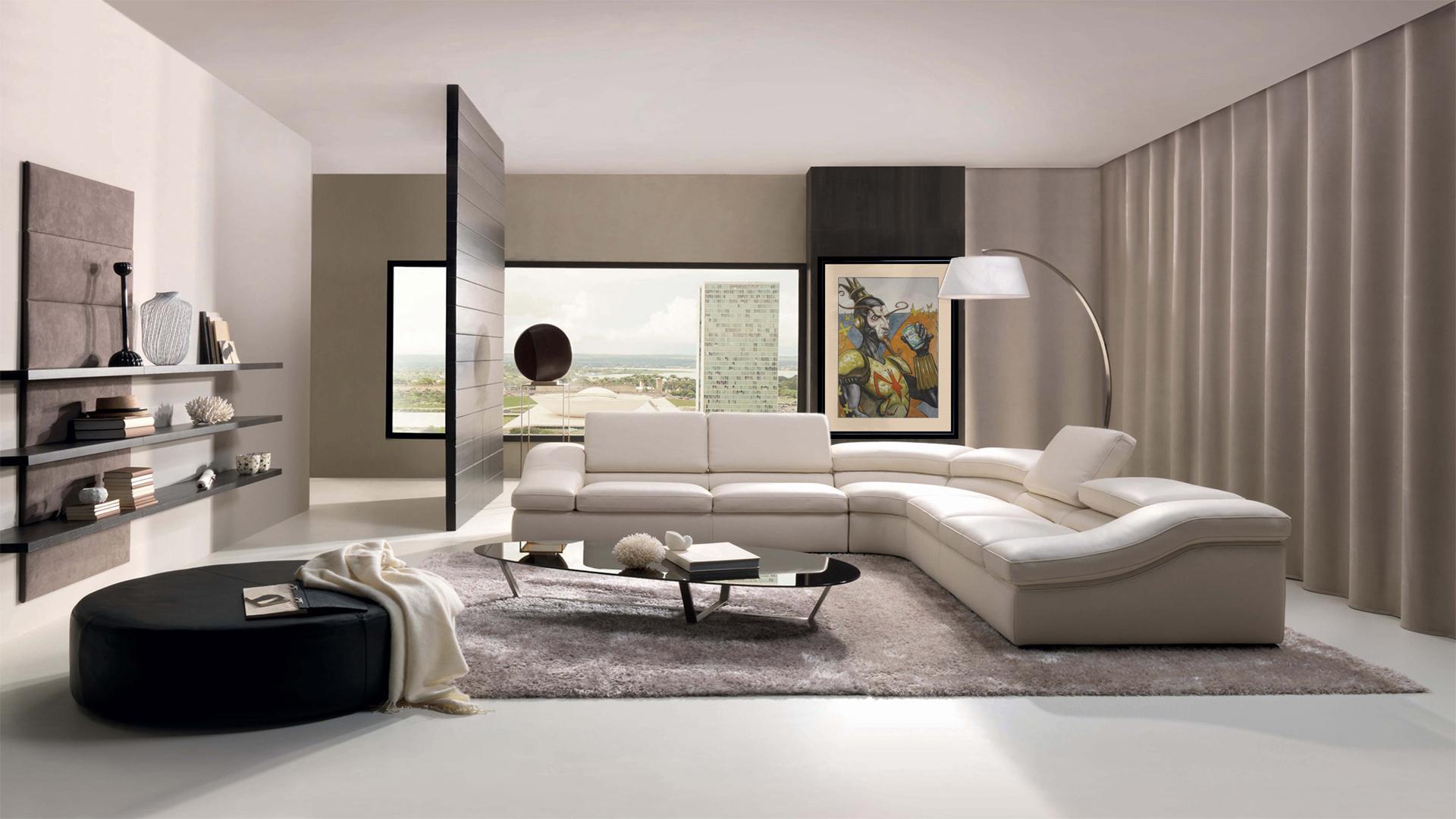 luxury-living-room-carpets