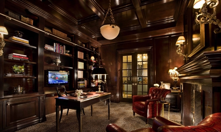 marshall-morgan-erb-design-inc-portfolio-interiors-traditional-home-office