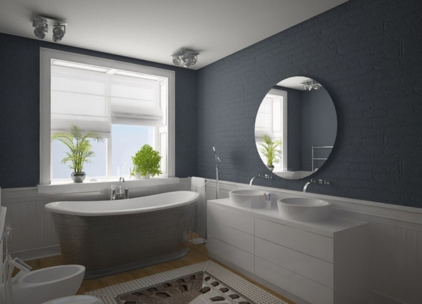 minimalist-grey-bathroom-idea