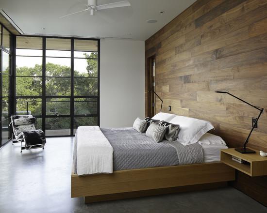 Modern 3 Bedroom Bungalow Designs