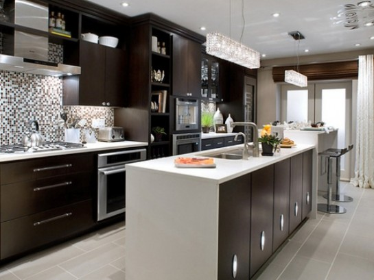 modern-and-latest-interior-design-trends-for-2015