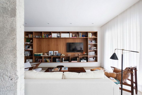 modern-apartment-design-3
