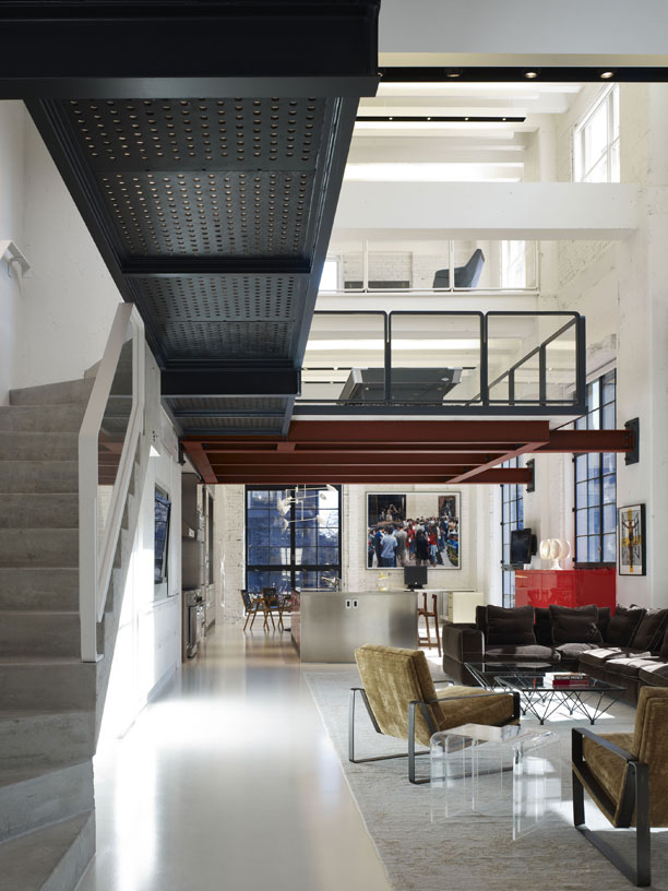 modern-apartment-transformation-design-idea