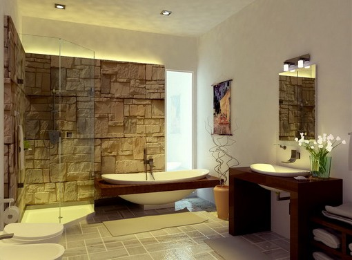 modern-asian-bathroom-design