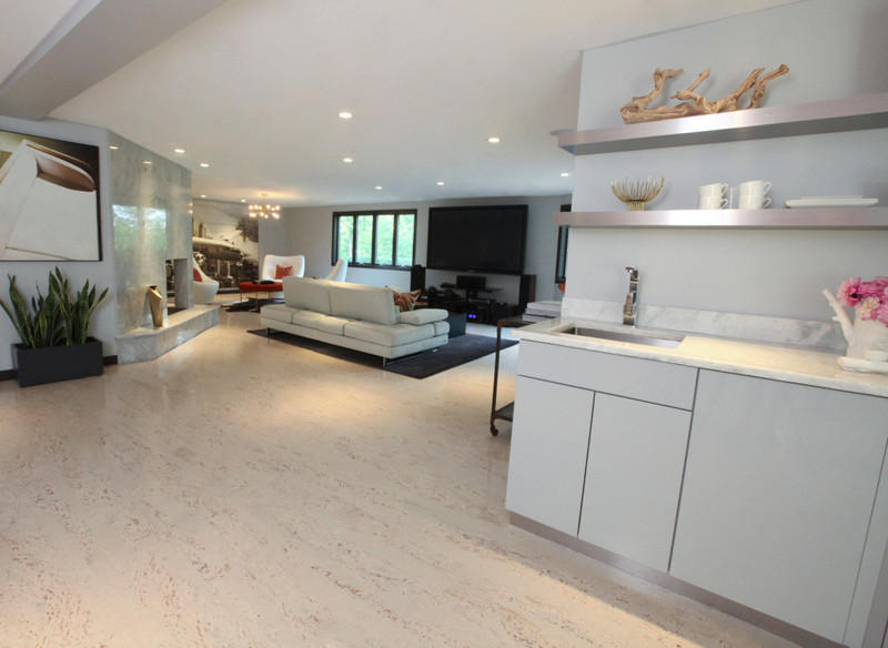 modern-basement-renovation