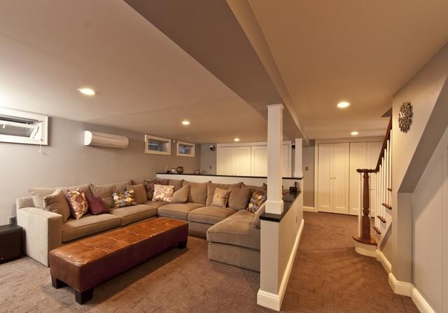 modern-basement