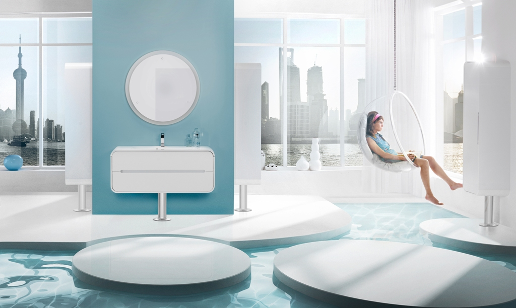 modern-bathroom-bathroom-vanities-ikea-for-modern-girl-bathroom-design
