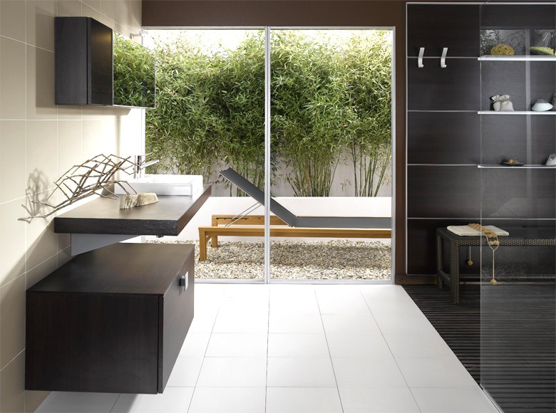 modern-bathroom-design-