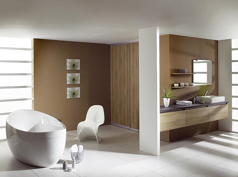 modern-bathroom-design-10