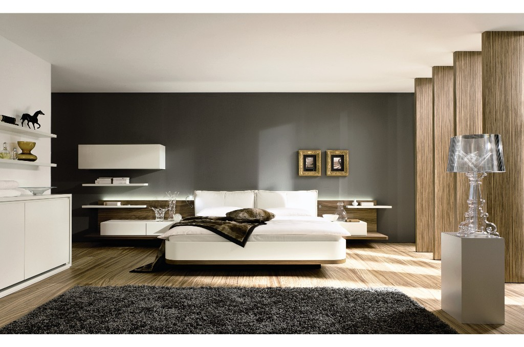 modern-bedroom-design-ideas-inspirational-ideas-on-bedroom-design-ideas