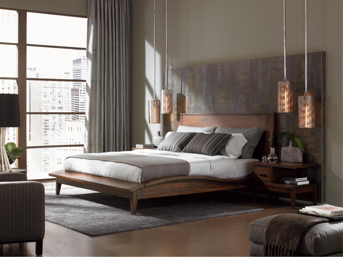 Modern Bedroom Modern Decoration 16 On Bedroom Design
