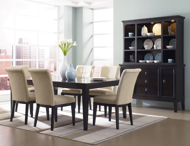 Contemporary Chairs For Dining Room Ideas 30 modern dining rooms design ideas