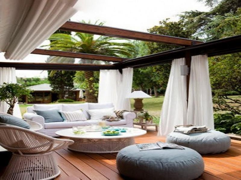 Elegant 25 Best Modern Outdoor Design Ideas