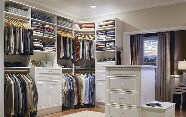 modern-closet