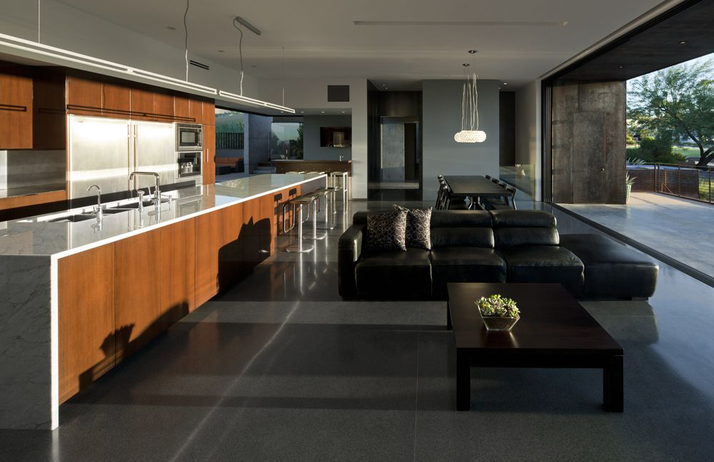modern-contemporary-kitchen-design