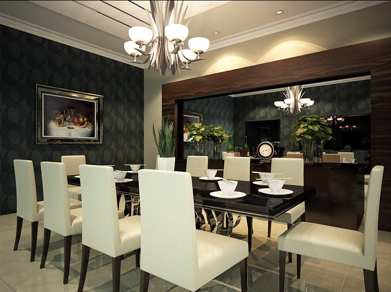 modern-dining-room-marvelous-decor-on-dining-room-design-ideas