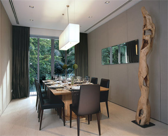 modern-formal-dining-room-luxury-with-images-of-modern-formal-exterior-at-design