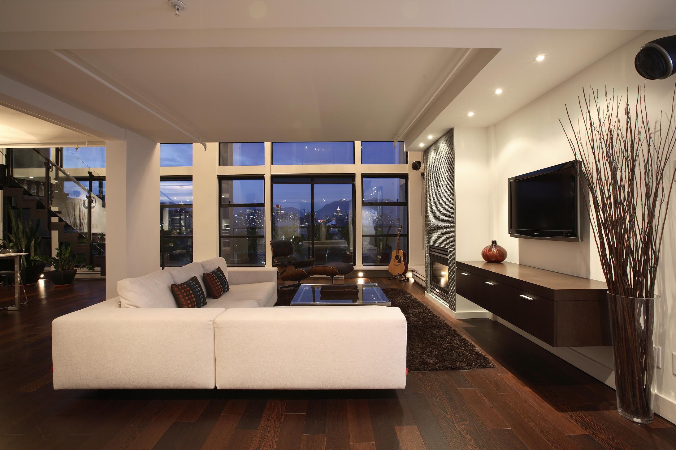 modern-living-room-apartment
