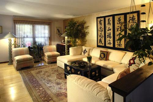 new living room designs 25 best asian living room design ideas 16320