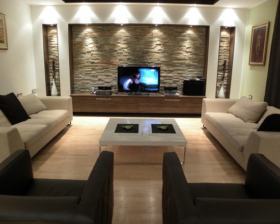 modern-living-room-furniture-designs