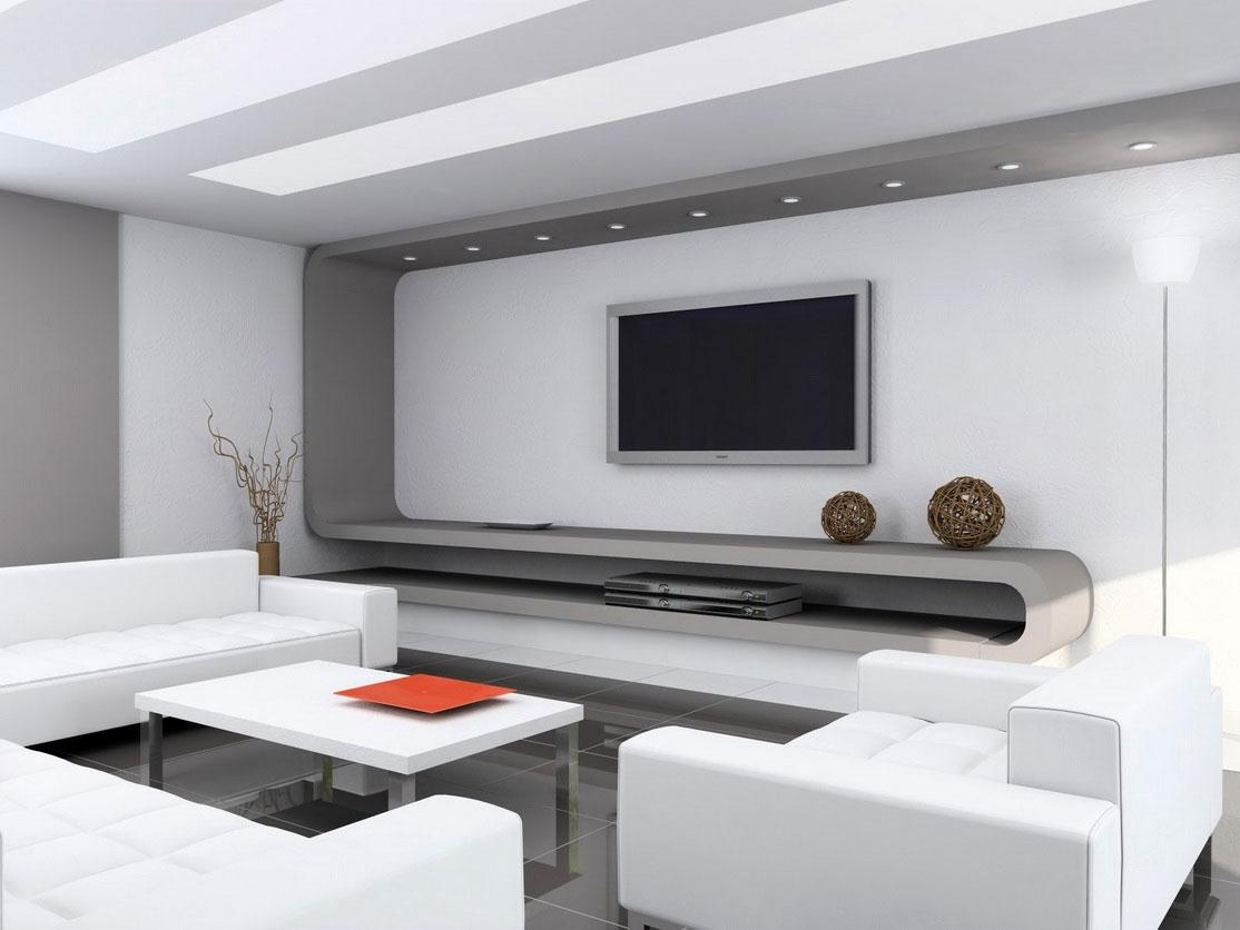 modern-living-room-ideas