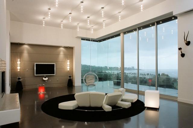 contemporary living room design ideas. Modern Living Room 30 Modern Luxury Living Room Design Ideas