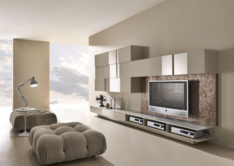 modern-living