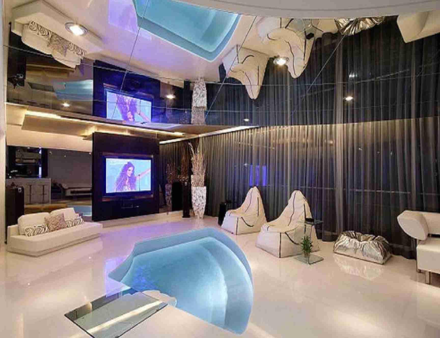 modern-luxury-living-room-ideas