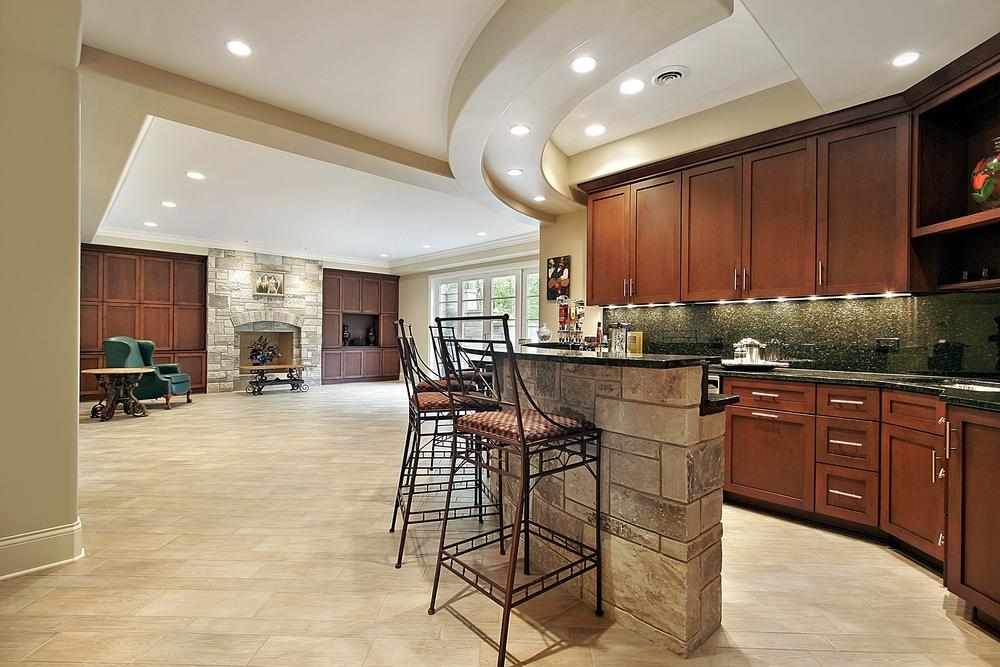 modern-open-basement-ideas