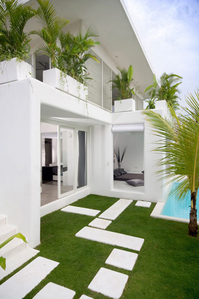 modern-outdoor-design-lovelli-residence