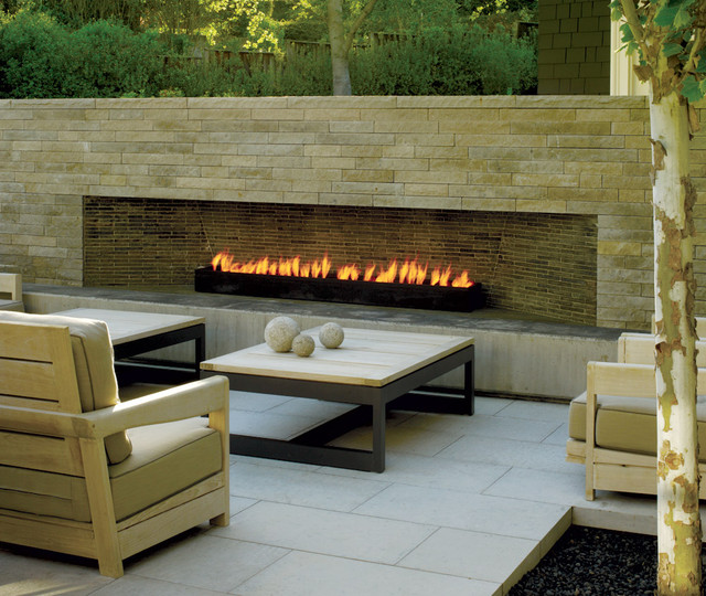 modern-outdoor-fireplace-designs