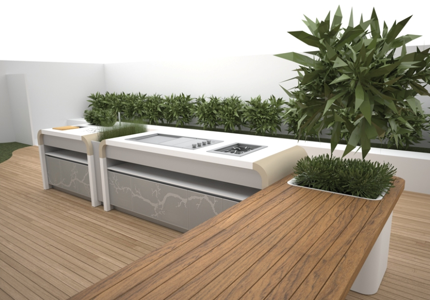modern-outdoor-kitchen-design-idea-1