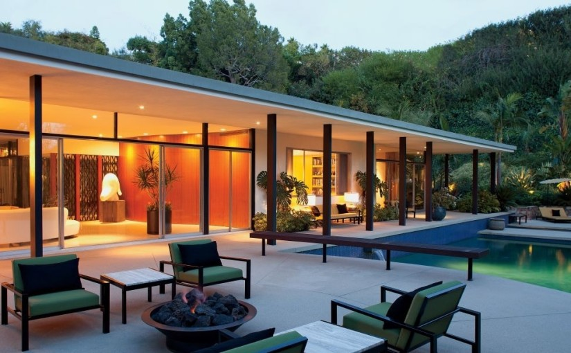 modern-outdoor-space-brad-dunning-design-beverly-hills-california