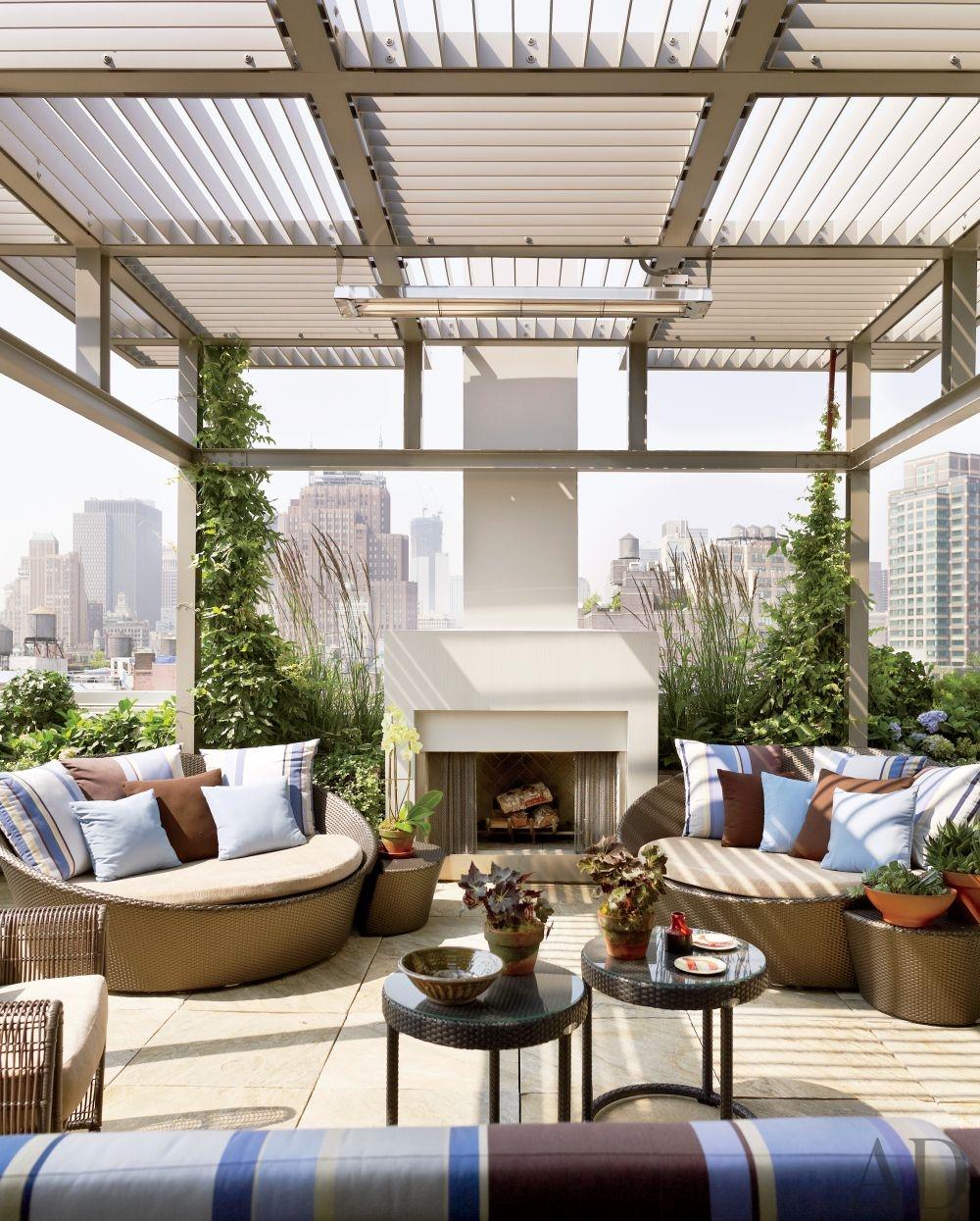 modern-outdoor-space