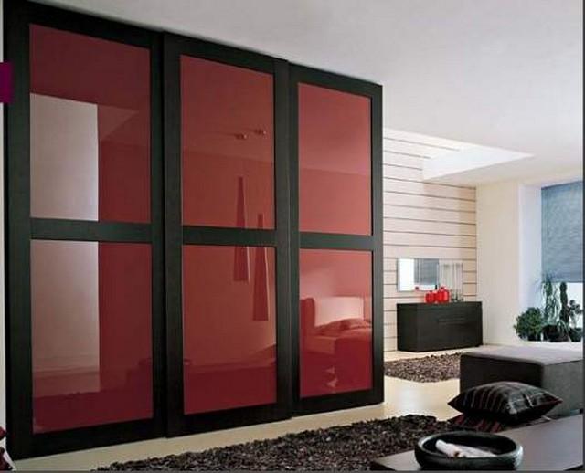 modern-red-wardrobe-closet-storage-cabinets-design-ideas-