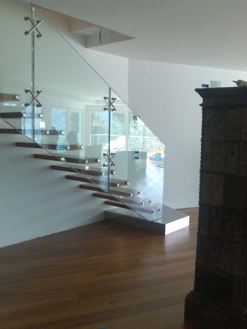modern-staircase-glass-excellent-with-picture-of-modern-staircase