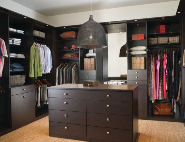 modern-walk-in-closet