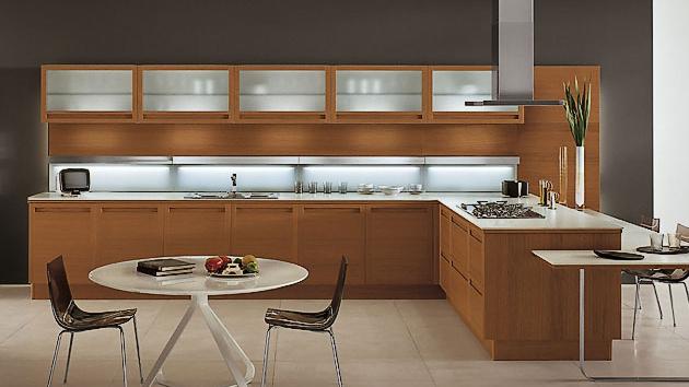 modern-wooden-kitchen-designs