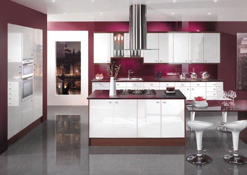 most-latest-Kitchen-design-ideas
