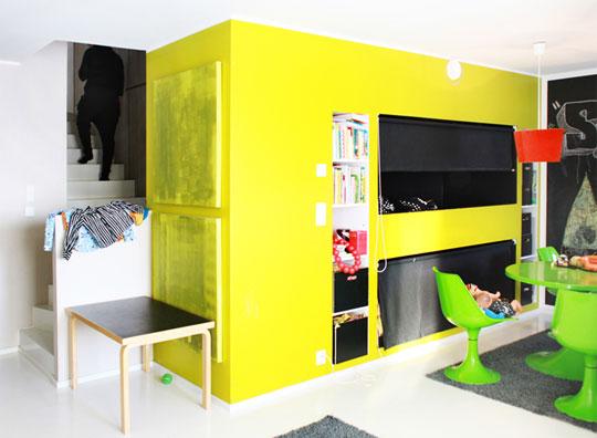 neon design ideas