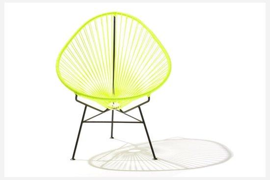 neon-home-accessory