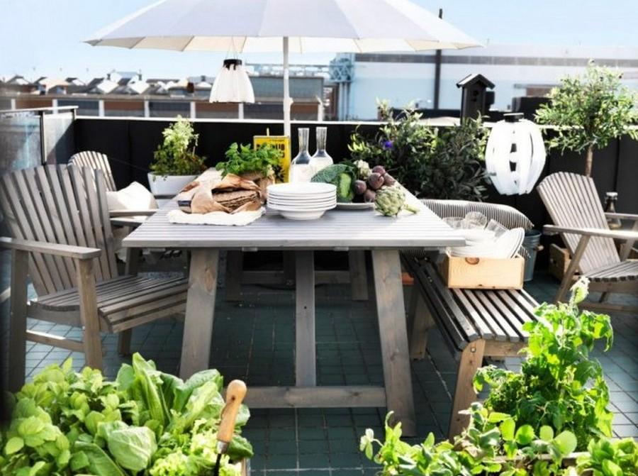 outdoor-asian-garden-decor