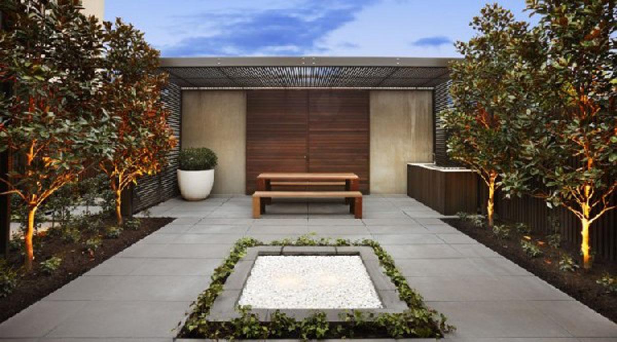 outdoor-design-106-Carpenter-Street
