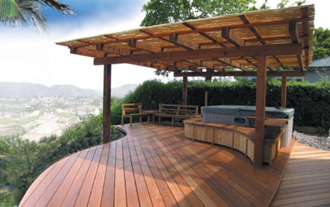 outdoor-patio-designs-pictures