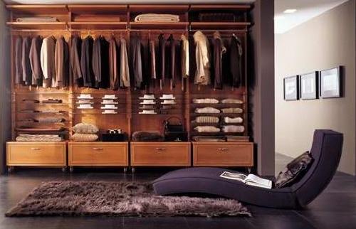Perfect Closet Storage Ideas Closet Design Ideas Easy