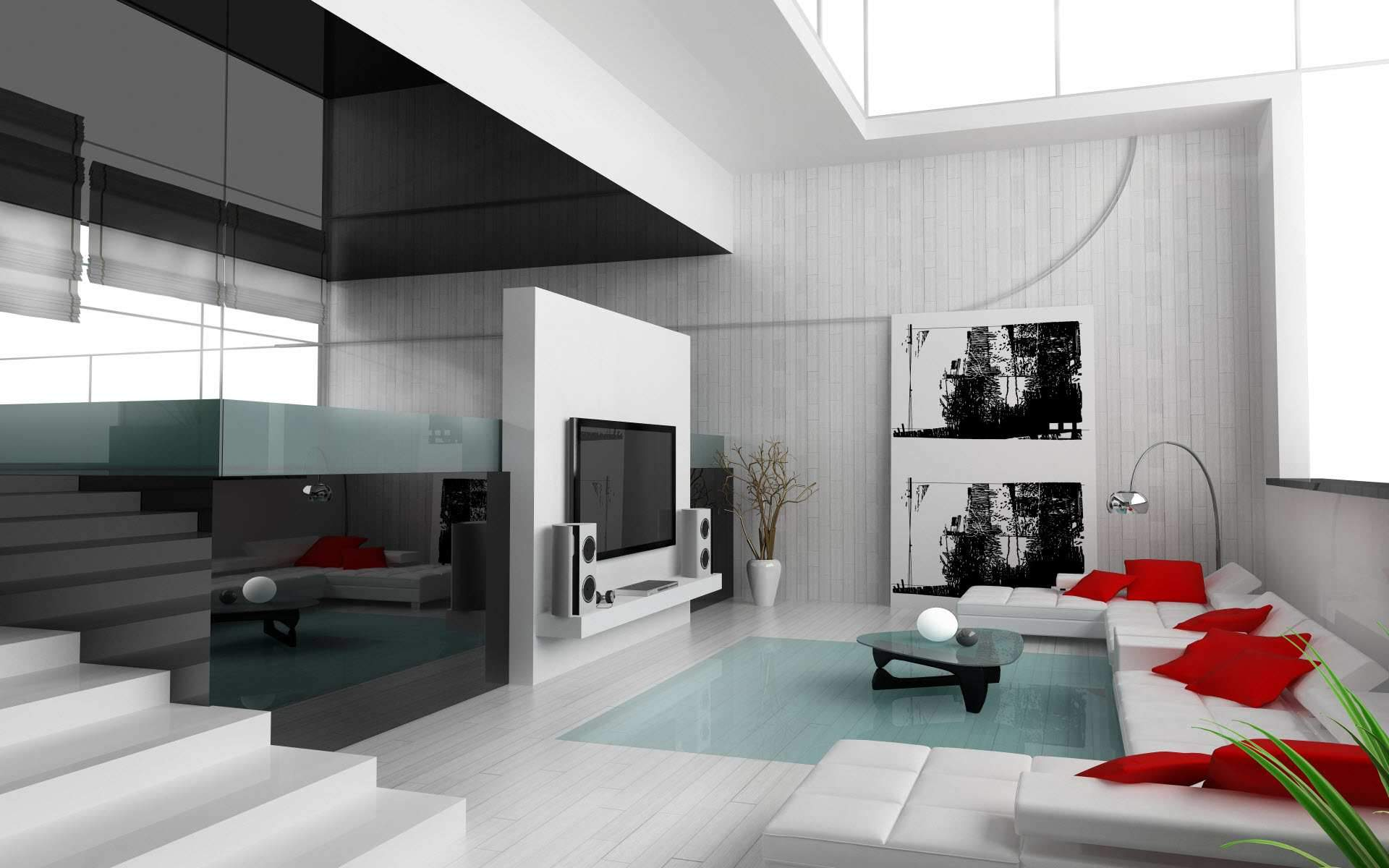 Modern Style Living Room Furniture Roomideasinteriordesign