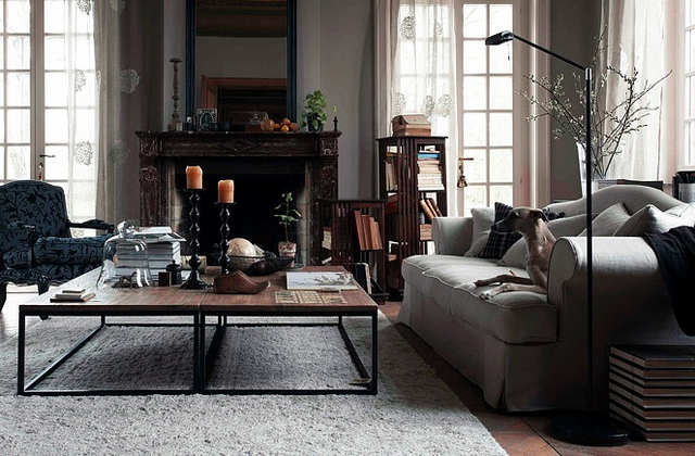 rustic-industrial-living-rooms-inspired-design-1-on-living-room-simple-home-design
