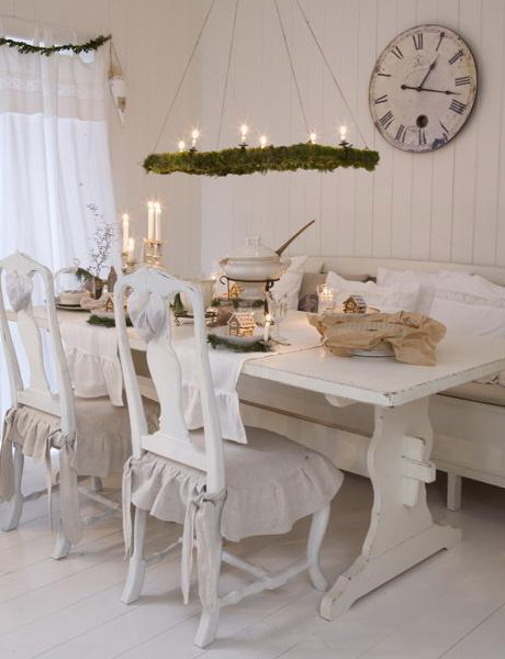 shabby-chic-decorating-idea